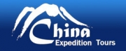 China Expedition Tours